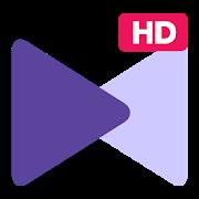 安卓版KMPlayer与KMPlayer Pro有哪些区别?